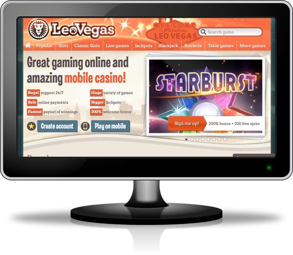 free online casino no deposit required paysafe automaten