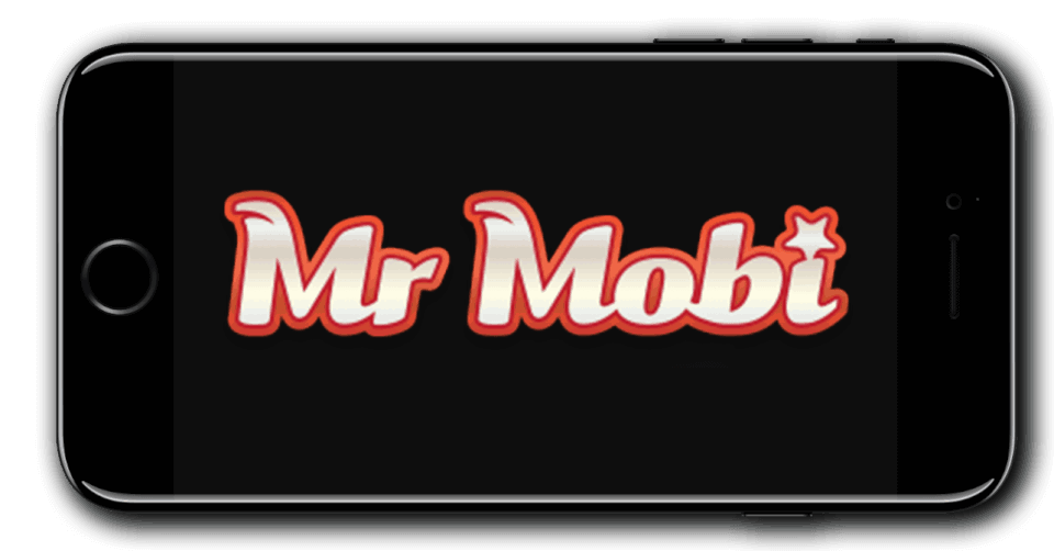 Mr Mobi Casino 5 No Deposit Starburst Spins Free Spins With