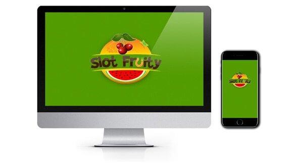 Slot Fruity No Deposit Casino Bonus Free Spins