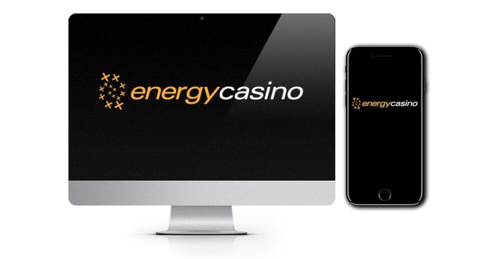 Energy casino no deposit free spins