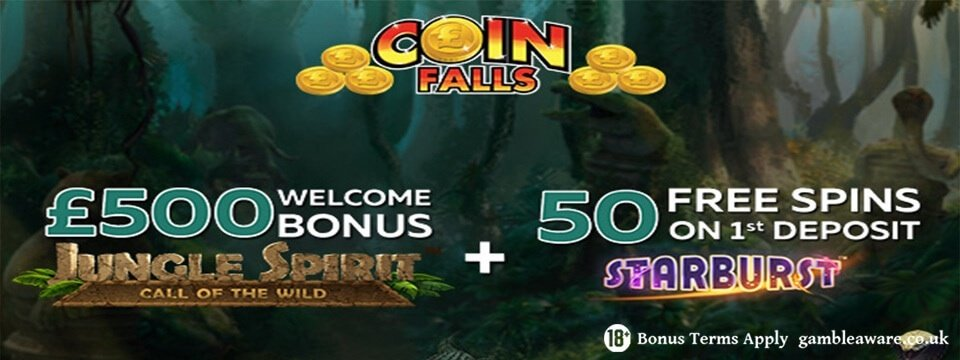 coinfalls50-960x360