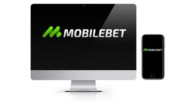 Mobilebetet Free Spins No Deposit Bonus