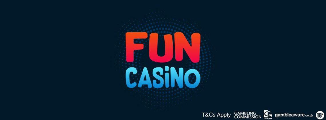fun casino 2018