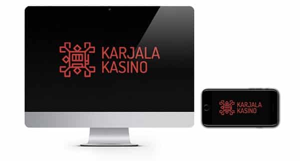 Karjala Kasino No Deposit Spins