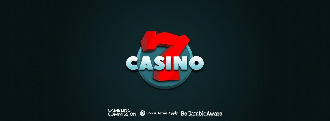 7 Casino free spins