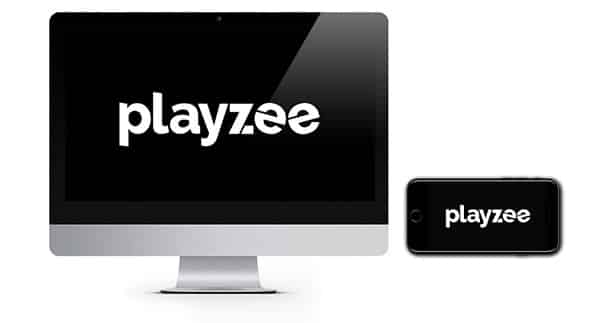Playzee Casino log on mac and mobile