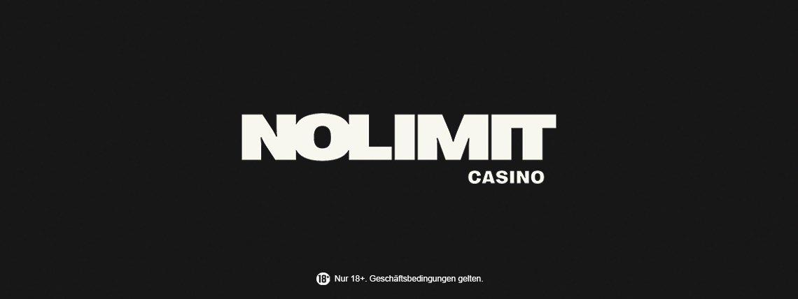 NoLimit casino