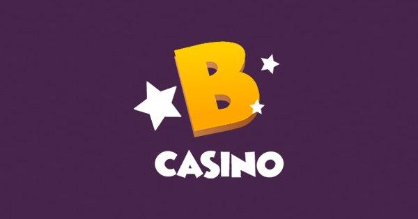 Bizzo Casino Logo